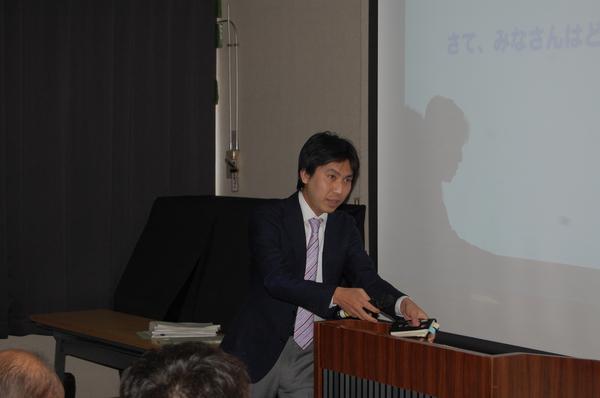 20130407長津田TM伊藤市議.JPG