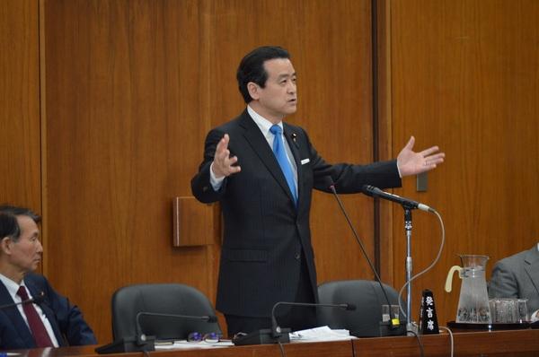 20180323_衆院財政金融委員(江田①).JPG