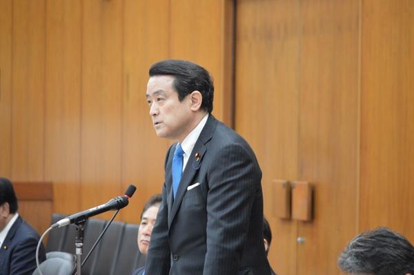 20180323_衆院財政金融委員(江田②).JPG