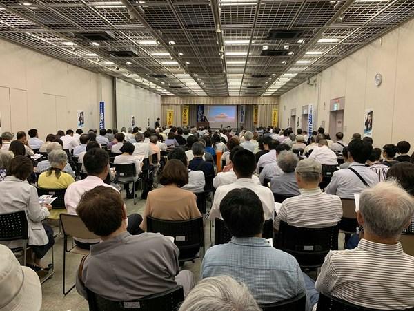 20190913_横浜へのカジノ誘致反対シンポジウム⑥.jpg