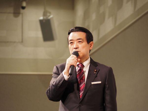 20200126_新春の集い2020⑫.jpg