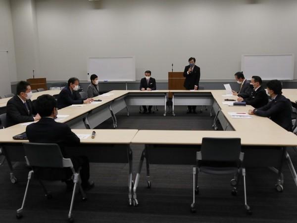第1回カジノ対策会議.jpg