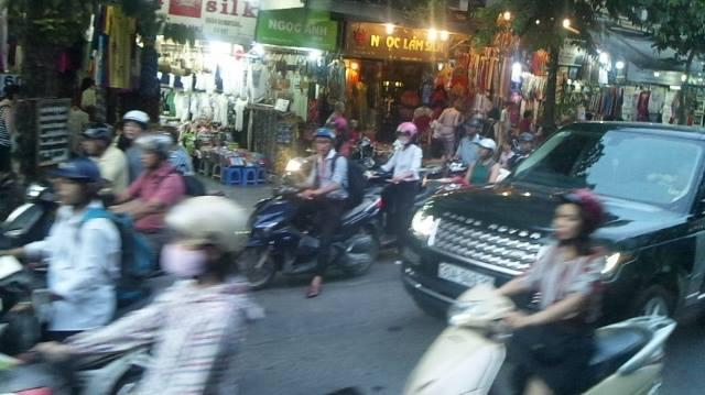 ベトナム2.jpg