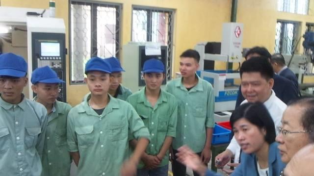 ベトナム7.png
