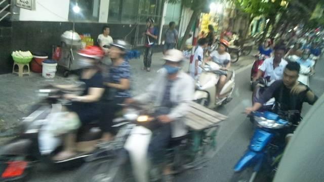 ベトナム3.jpg