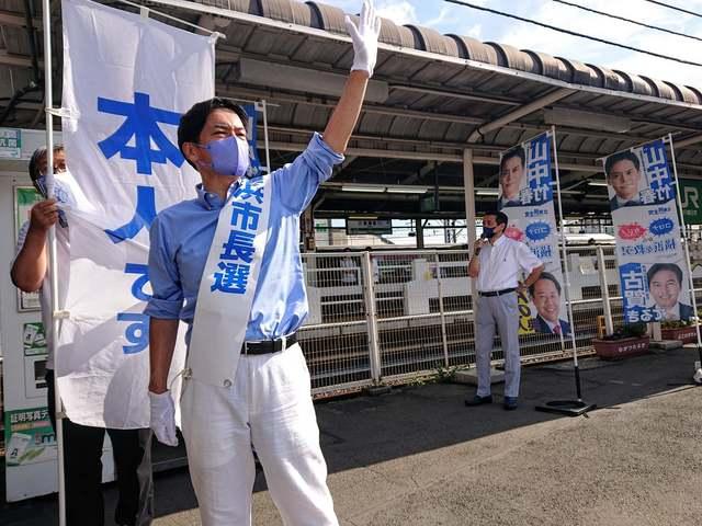 nagatuta0721a.jpg
